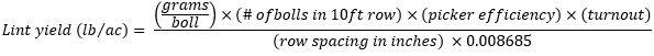 Figure 5.